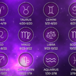 Accurate Online Horoscopes and Chart Readings: Best Astrology Sites 2021