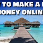 Creative Ways to Make Money - Effective Affiliate Marketing in a Nutshell