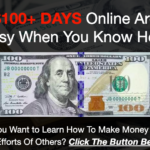 Top 3 Ways To Boost Your Affiliate Commissions Overnight by Using affiliate Programs With Recurring Commissions