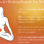 What is an Energy Healing - Energy Healing 101: Pranic, Tantric, and Reiki