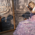 Fairytale Weight Loss The Cinderella Solution Review