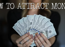 How to Attract Money How to Manifest Money - 3 Secrets That Will Change Your Mind About Money