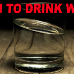 When to Drink Water to Lose Weight