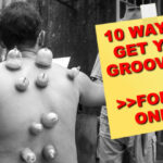 10 ways to improve male sexual health